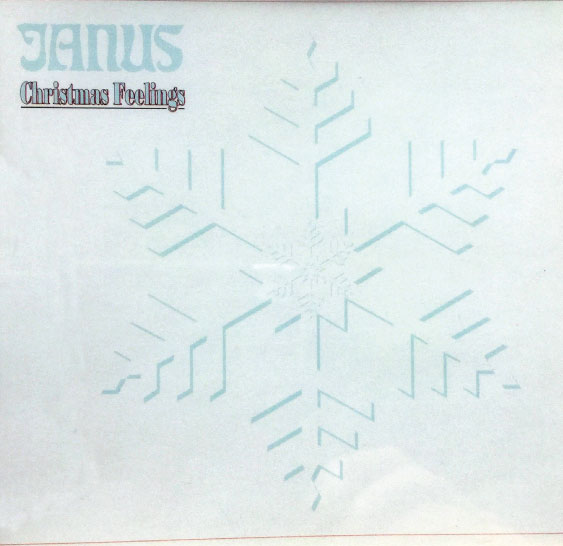christmas-feelings