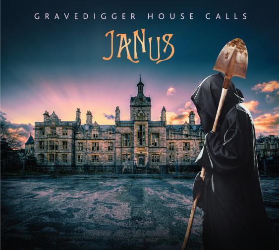 janus-gravedigger-house-calls