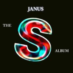 janus-s